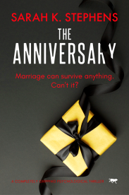 The Anniversary--Cover (High Res)